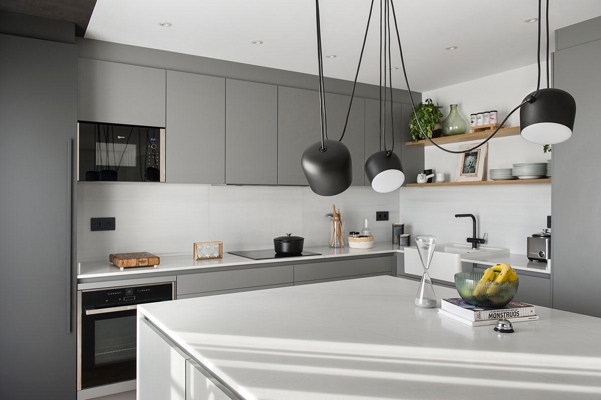 Modern minimál lakás, minimál lakberendezés, minimál stílus, minimál design, lakás ötletek, inspiráló lakás, lakás inspirció, minimál stílusú otthon