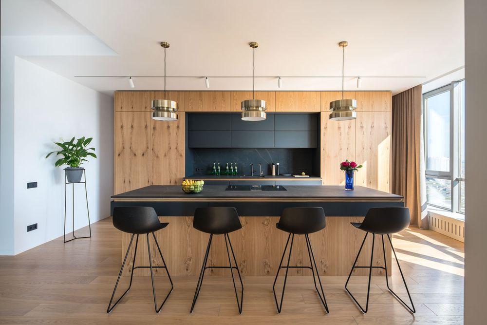 Minimál stílusú lakás, minimál stílus, minimál design, minimál lakberendezés, lakberendezés, modern lakberendezés, modern minimál design, modern stílus, modern design