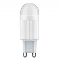 LED KAPSZULA 230V G9/E14/GU10
