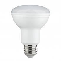 LED REFLEKTOR 230V E27/14